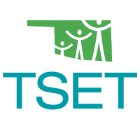 Tobacco Settlement Endowment Trust (TSET)